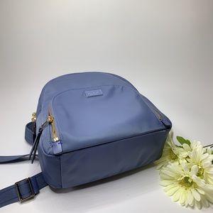 kate spade Bags - ❗️SALE❗️Kate Spade Dawn Medium Backpack